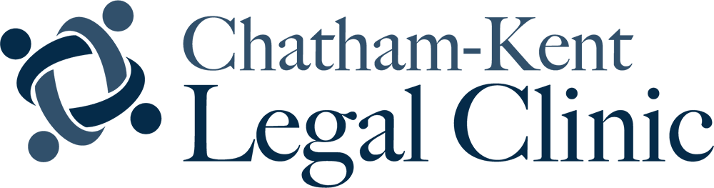 Chatham-Kent Legal Clinic